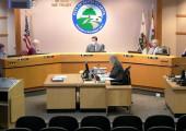Santa Clarita City Council Meeting from Tuesday, November 10th, 2020