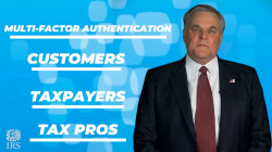 New Security Measures Help Protect Against Tax-Related Identity Theft