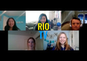 Rio TV, 11-30-20