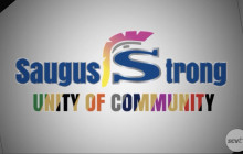 Unity of Community 2020