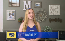 West Ranch TV, 11-3-2020