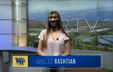 West Ranch TV, 11-12-2020