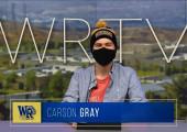 West Ranch TV, 11-17-2020
