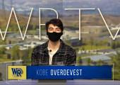 West Ranch TV, 11-19-2020