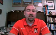 Hart TV, 12-14-20 | Covid Safety Training