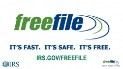 Do Your Taxes for Free With Free File