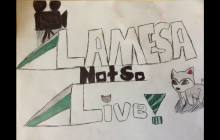 La Mesa Live | 12-10-20
