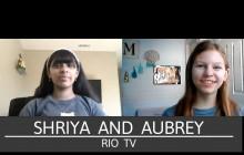 RioTV | January 27, 2021