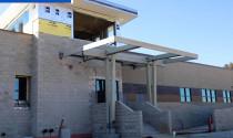 Santa Clarita Sheriff's Station | 2021 Project Update