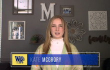 West Ranch TV, 1-19-2021
