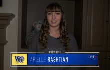 West Ranch TV, 1-28-2021
