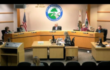 City Council Study Session: February 2, 2021