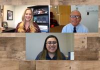 Soroptimist International of Valencia, COC Small Business Development Center, One Story, One City, Saugus Student Videos
