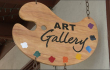 Finding Art: Santa Clarita Artists Association Update