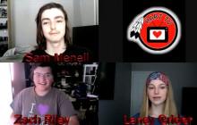 Hart TV, 2-22-21 | Green Day