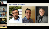 Pathway to Economic Health Webinar Series – Clearing the Air: Indoor Air Quality Solutions