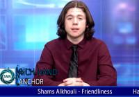 Saugus News Network, 2-26-21