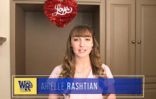 West Ranch TV, 2-11-2021