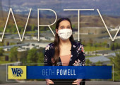 West Ranch TV, 2-23-2021
