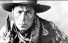 2021 Newhallywood Silent Film Festival: William S. Hart