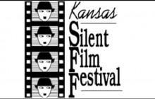 2021 Newhallywood Silent Film Festival: Kansas Silent Film Festival