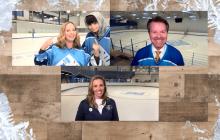 SCVTV's Community Corner Segment: SNAP Sports