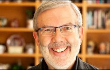 2021 Newhallywood Silent Film Festival: A Conversation with Leonard Maltin