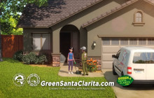 Pesticide Pollution Prevention – Green Santa Clarita