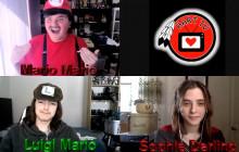 Hart TV, 3-10-21   Mario Day