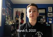 La Mesa Live | 3-04-21