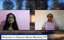 MMTV TV, 3-16-2021