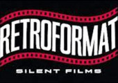 2021 Newhallywood Silent Film Festival: Retroformat