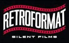 2021 Newhallywood Silent Film Festival: Retroformat