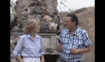 History of a Homestead