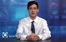 Saugus News Network, 3-12-21