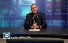 Saugus News Network, 3-26-21