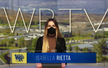 West Ranch TV, 3-1-2021