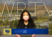 West Ranch TV, 3-8-2021