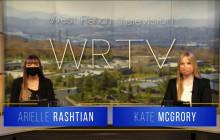 West Ranch TV, 3-11-2021