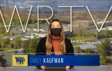 West Ranch TV, 3-16-2021