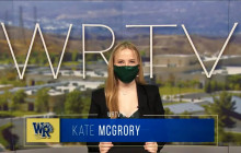 West Ranch TV, 3-17-2021