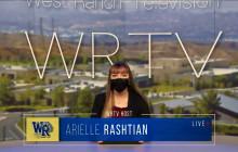 West Ranch TV, 3-18-2021