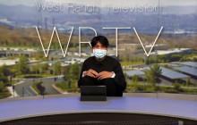 West Ranch TV, 3-19-2021