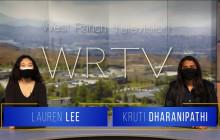 West Ranch TV, 3-22-2021