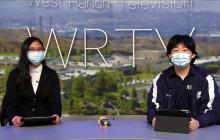 West Ranch TV, 3-24-2021