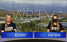 West Ranch TV, 3-26-2021