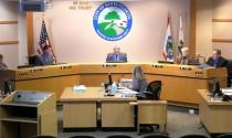 Santa Clarita City Council Meeting from Tuesday, April 13, 2021