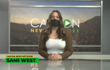 Canyon News Network | April 2nd, 2021
