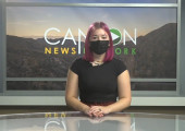 Canyon News Network | April 19th, 2021