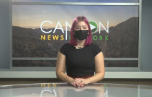 Canyon News Network | April 19th, 2021